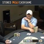 Pemain Poker Menuntut Bandar Judi Sebesar 450 Miliar Karena Curang