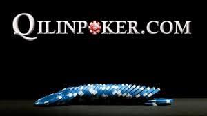 Situs IDN Poker Online QILINPOKER