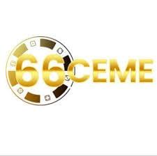 66CEME