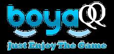 boyaqq-10 Situs Judi Online Terbaik