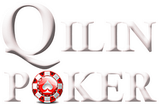 QIlinPoker-10 Situs Judi Online Terbaik