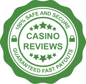 Master303 Casino Review