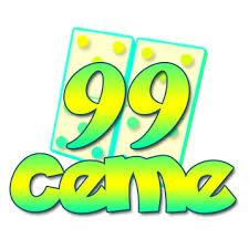 Bonus Deposit 100 Untuk Member Baru 99CEME