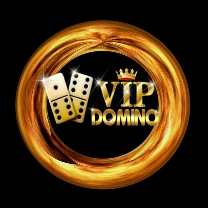 VIPDomino Casino Review
