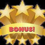 Bonus Deposit 100 Untuk Member Baru