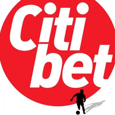 Citibet Reviews