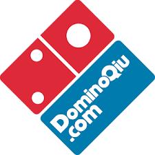 Situs Judi Online Resmi Kategori Domino Qiu Qiu