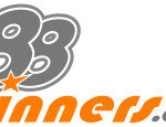88Winners Com